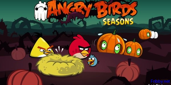 novembre angry bird lensemble - photo #15