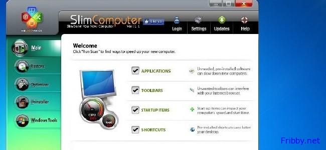 slim-computer