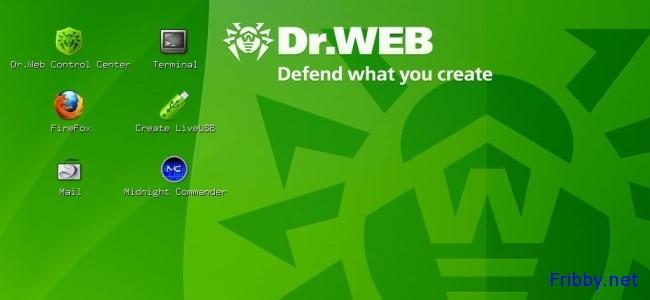 drweb-cure-it