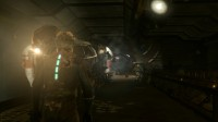 Dead Space Play1