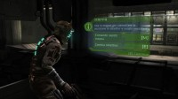 Dead Space Play2
