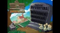 Piante Contro Zombie Play 1