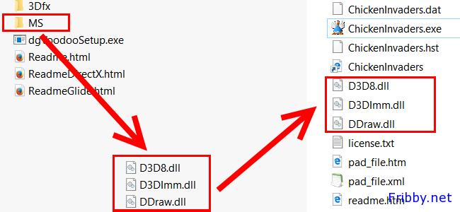 copiare-file-dgvoodoo2