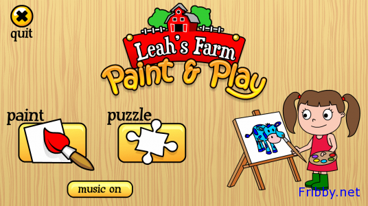 leahs-farm-coloring-book-menu