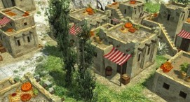 0 A.D. - Strategico OpenSource