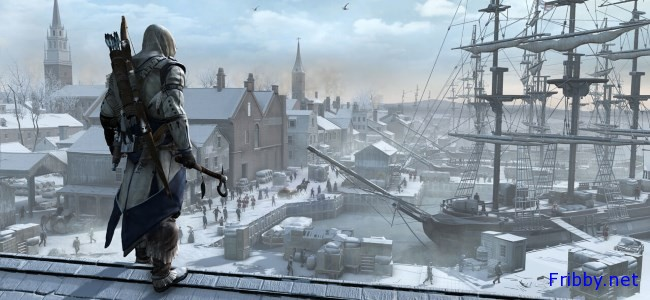 assasins-creed-3