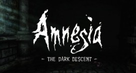 Videogioco Amnesia Collection Gratis!